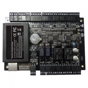 Entry E C3-200 Pro prístupový kontrolér