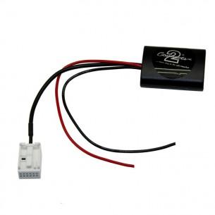 Bluetooth audio adaptér BT-A2DP PSA