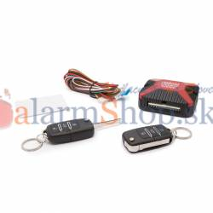 CCL075B KEY - Modul diaľkového ovládania