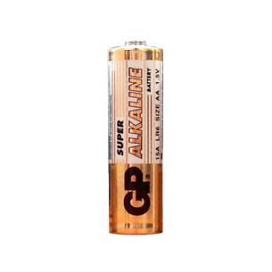 BAT-1.5AA - Batéria tužková 1,5V alkalická