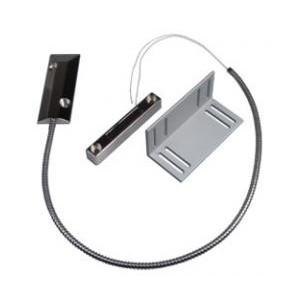 SA-220 - Prejazdový kovový magnetický snímač s pancierovým prívodom