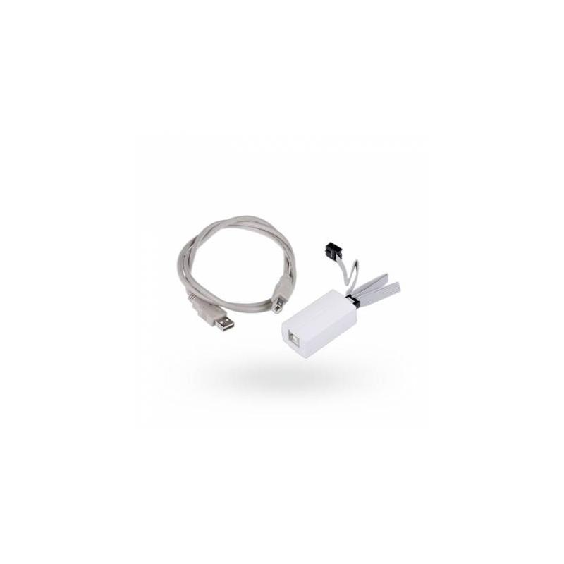 GD-04P DAViD - Programovací kábel pre GD-04 DAViD