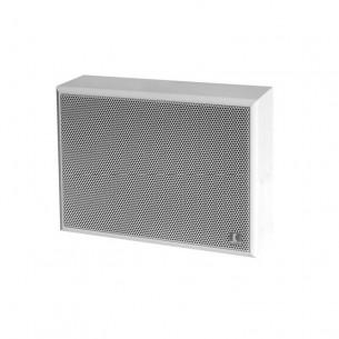 ic audio WA 06-165/T-EN54 skrinkový reproduktor 6 W/100 V