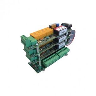 TOA VM-300IM-EB modul monitorovania liniek