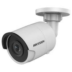 HIKVISION DS-2CD2043G0-I (2.8 mm) BULLET KAMERA