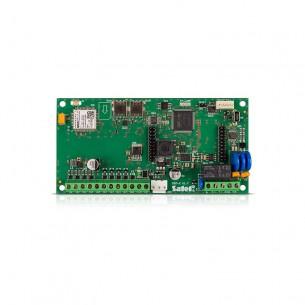 Satel GSM-X univerzálny komunikačný GSM modul