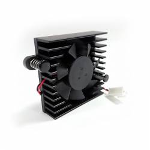 Dahua FAN COOLER ventilátor s chladičom 5 V