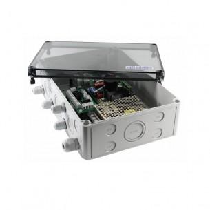 Human Detector HD-AB poplachová jednotka