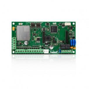 Satel GSM-X LTE univerzálny komunikačný GSM/LTE modul