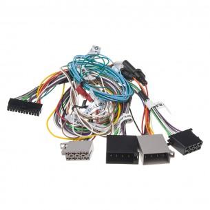 Náhradní kabeláž k HF sadě Parrot 9X00