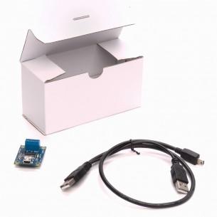 Umirs USB/RS485 prevodník